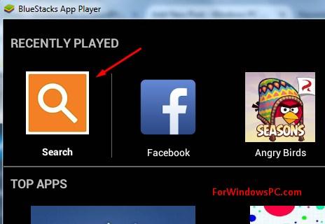 download zapya pc